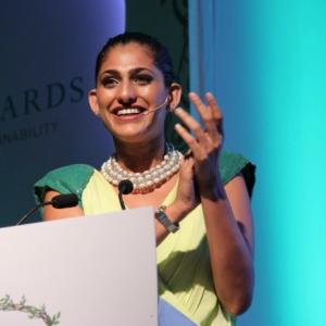 The IAA Crown Awards